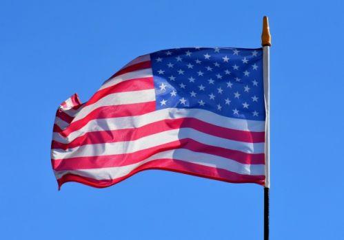 Statele Unite au angajat un român pentru strategia de imagine a Americii în lume