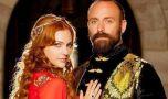 """O ții minte pe Hurrem din """"Suleyman Magnificul""""? Actriţa Meryem Uzerli are…"""