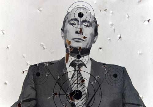 Serbia. Tentativă de asasinat la adresa lui Vladimir Putin, dejucată înainte de sosirea sa în țara vecină