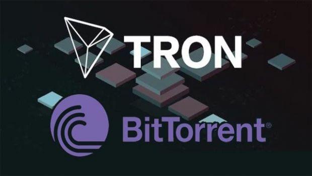 BitTorrent își lansează propria crypto monedă