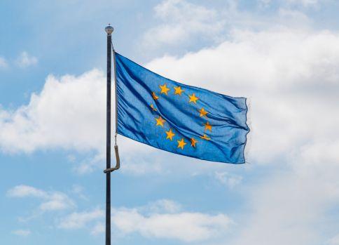 Preşedinţii CE, PE, Consiliului European şi Colegiul Comisarilor vin la Bucureşti