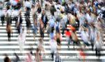 Eurostat: România va ajunge la 19 milioane de locuitori peste un an