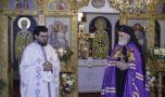 SUA. Un infractor român, condamnat la 10 ani cu executare, a ajuns preot în Ca…
