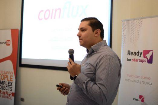 Fondatorul român al unei firme de tranzacţii cu bitcoin va fi extrădat în SUA. Decizia e definitivă