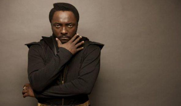 Will.i.am de la Black Eyed Peas le-a dat o veste șocantă fanilor! Și-ar putea pierde auzul