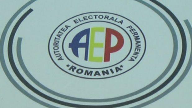 Alegeri europarlamentare 2019. Peste 20 de milioane de buletine de vot pentru secțiile din țară și peste 1 milion pentru cele din străinătate