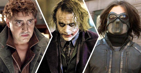 Netflix a desemnat cel mai reușit personaj negativ din toate timpurile. Foto și video în articol