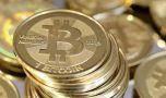 Banca Centrală din Chile: Crypto monedele nu pot înlocui banii tradiționali