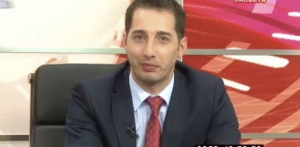 PSD mută din nou! Grigore Gârjoabă numit secretar de stat la ministerul Dezvoltării