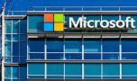 8 aplicații eliminate din Microsoft Store după utilizarea acestora în minarea…
