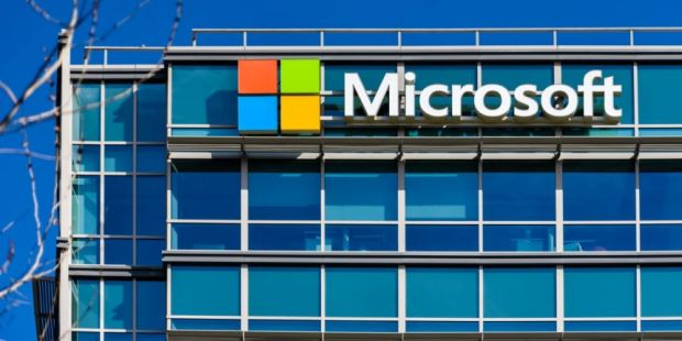 8 aplicații eliminate din Microsoft Store după utilizarea acestora în minarea ilicită