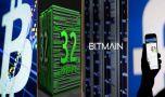 Bitmain ar fi pierdut în jur de 500 milioane de dolari în trimestrul trei din …
