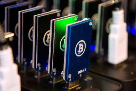 CEO Binance: Amazon va trebui să-și creeze propria criptomonedă în viitor