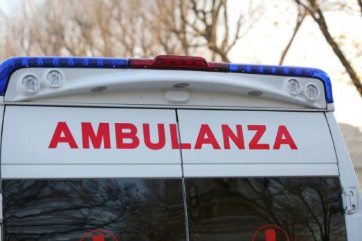 Italia. Un tânăr român de 22 de ani a murit într-un accident de muncă stupid