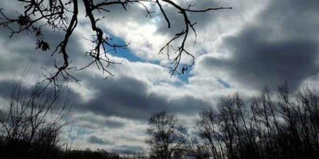 Prognoză meteo weekend. Cum va fi vremea la final de săptămână