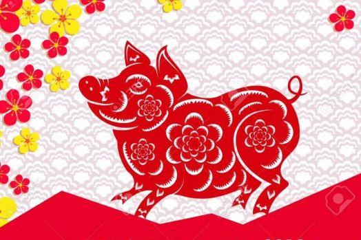 Anul Nou Chinezesc. Tradiții, superstiții și numerele norocoase din acest an