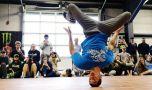 Breakdance-ul ar putea deveni sport invitat la Jocurile Olimpice de Vară