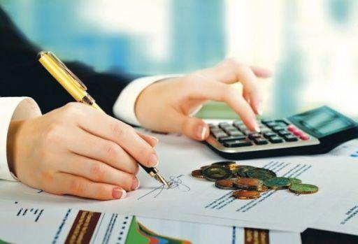 Bugetul pe 2019 a fost adoptat! Cum a împărțit Guvernul banii românilor! Declarații Dăncilă și Teodorovici
