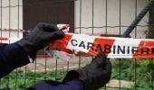 Italia. Un român a avut parte de un sfârșit tragic în apropiere de Roma
