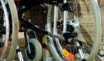 Târgoviște. O fetiță de 13 ani, imobilizată în scaun cu rotile, a devenit …