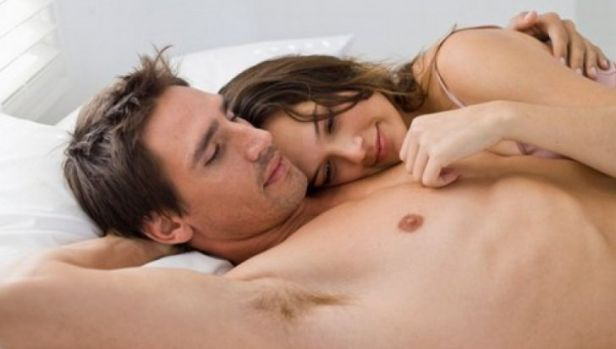 Ce să nu faci, sub nicio formă, imediat după o partidă de sex