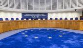 România condamnată la CEDO pentru încălcarea dreptului la liberă exprimare