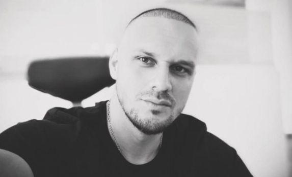 Cine este tânărul care a murit pe scaunul frizerului, la Târgu Jiu
