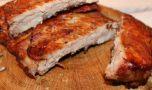 Cum se prepară coastele de porc glazurate. O rețetă super delicioasă