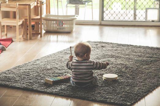Eurostat. Copiii din România sunt cei mai sănătoşi din Europa
