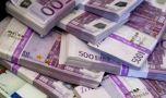 Curs valutar. Euro și aurul continuă să se aprecieze