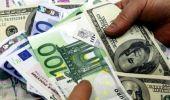 Curs valutar 27 iunie 2019. Euro s-a apreciat, iar prețul aurului continuă să scadă