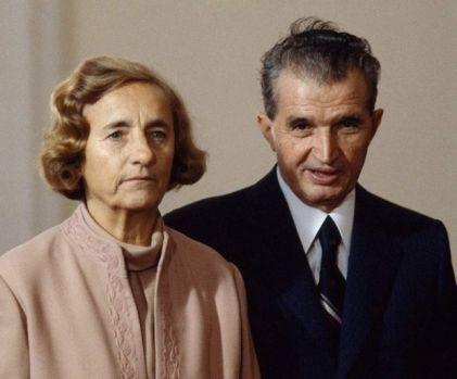 De ce s-au căsătorit Nicolae și Elena Ceaușescu fără preot! Detalii inedite de la Starea Civilă