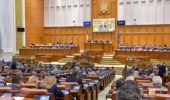 Parlamentul a adoptat pe articole bugetul de stat pentru 2019