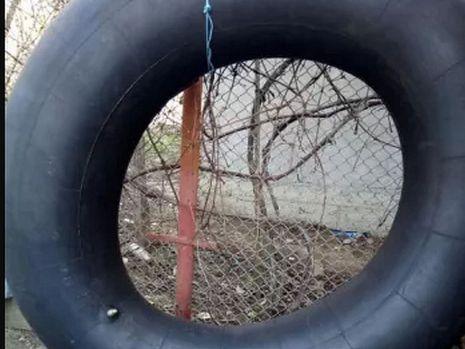 Doi sirieni au încercat să treacă Prutul pe o cameră de tractor
