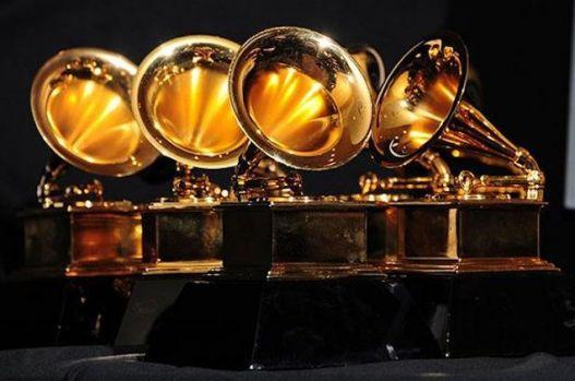 Grammy 2019. Lista principalilor câștigători de anul acesta