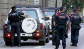 Spania. Un service auto deținut de un român, paravan pentru activități crimi…