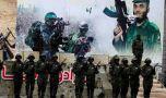 Hamas ar putea să folosească bursa de schimb Coinbase pentru a se finanța