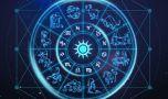 Horoscop 14 februarie 2019. Balanțele primesc niște vești nu tocmai bune, iar…