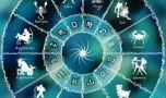 Horoscop 15 februarie 2019. Racii se întâlnesc cu prieteni vechi, iar Scorpion…