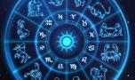 Horoscop 20 februarie 2019. Taurii au nevoie de ajutor, iar Fecioarele de o păr…