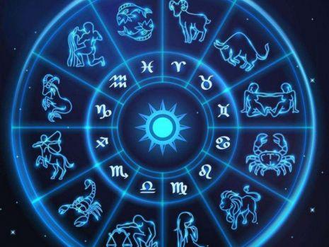 Horoscop 20 februarie 2019. Taurii au nevoie de ajutor, iar Fecioarele de o părere avizată