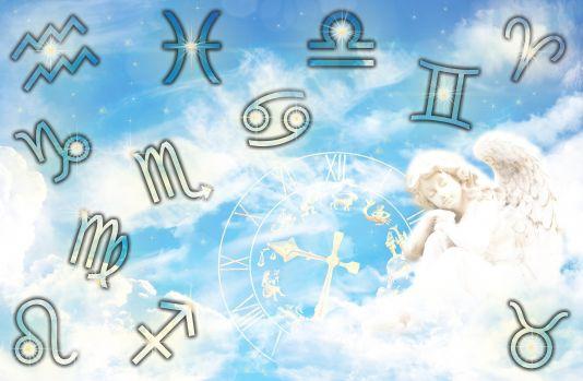 Horoscop 21 februarie 2019. Peștii visează frumos, iar Balanțele sunt blocate într-un punct mort