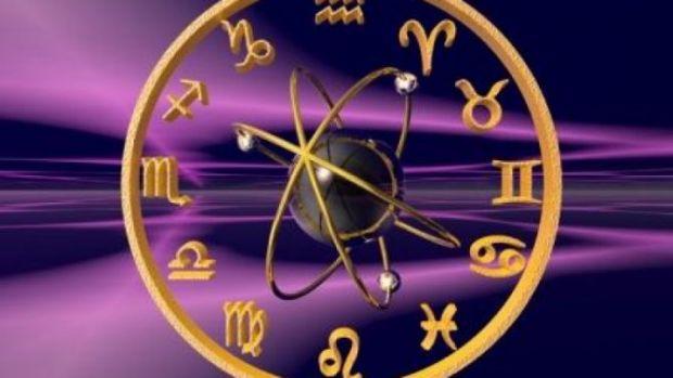 Horoscop 5 februarie 2019. Leii au nevoie de liniște, iar Vărsătorii au multe de făcut