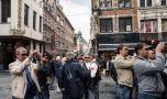 Belgia. Invazie de spioni ruși și chinezi la Bruxelles