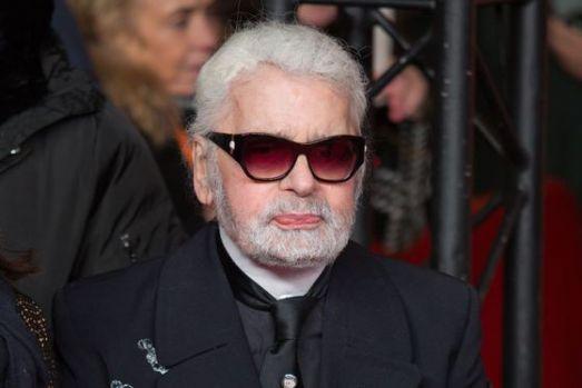 Karl Lagerfeld a murit! Celebrul designer german avea 85 de ani