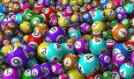 Numerele câștigătoare extrase la tragerile loto de joi, 22 august 2019