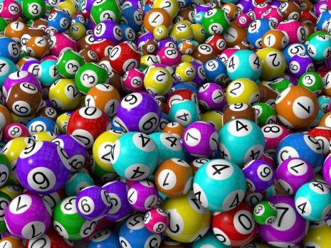 Numerele câștigătoare extrase la tragerile loto de duminică 23 iunie 2019