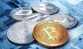 Transfer de criptomonede în valoare de 1,2 miliarde de dolari la un cost de sub 2 cenţi
