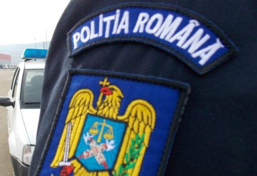 Prahova. Un bărbat din Comarnic și-a înjunghiat soţia pe stradă, iar apoi s-a sinucis!