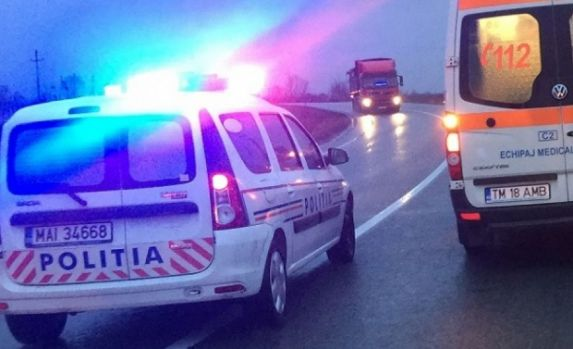 Poliția Română, precizări de ultimă oră despre modificări ale Codului Rutier